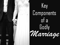 marriage wife submission ephesians